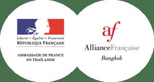 Thailande Carte Langues.La France En Thailande