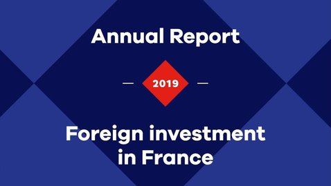 2019, an exceptional year for international investments in (...)